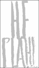 H.F.PLAHL